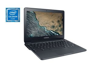 Laptop Chromebook Intel Chip