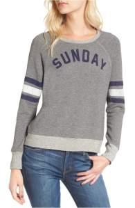 Sweatshirt Sundry