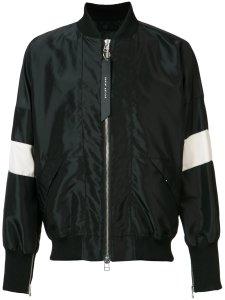 daniel patrick bomber jacket