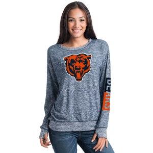 Sweatshirt 5th and Ocean
