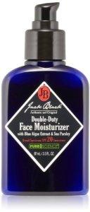 best men's moisturizer