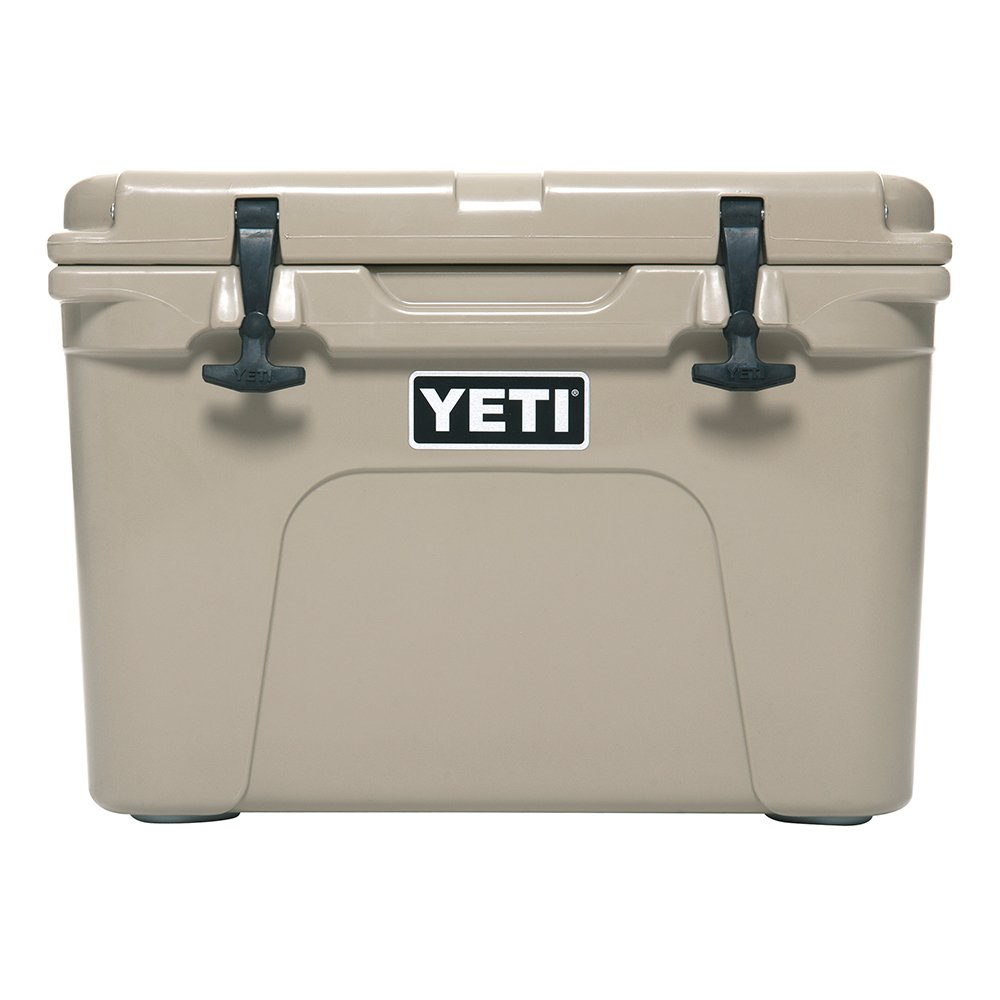 best coolers yeti
