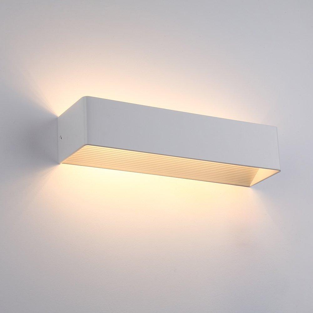 Lighted Shelving Amazon