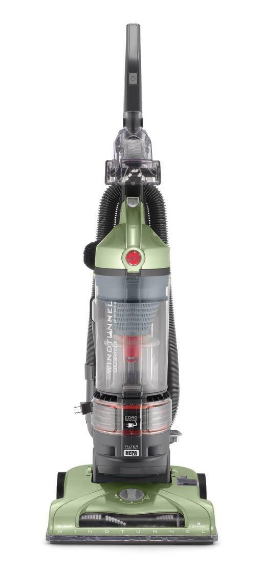 Hoover T-Series Anti-Allergy Vacuum Cleaner