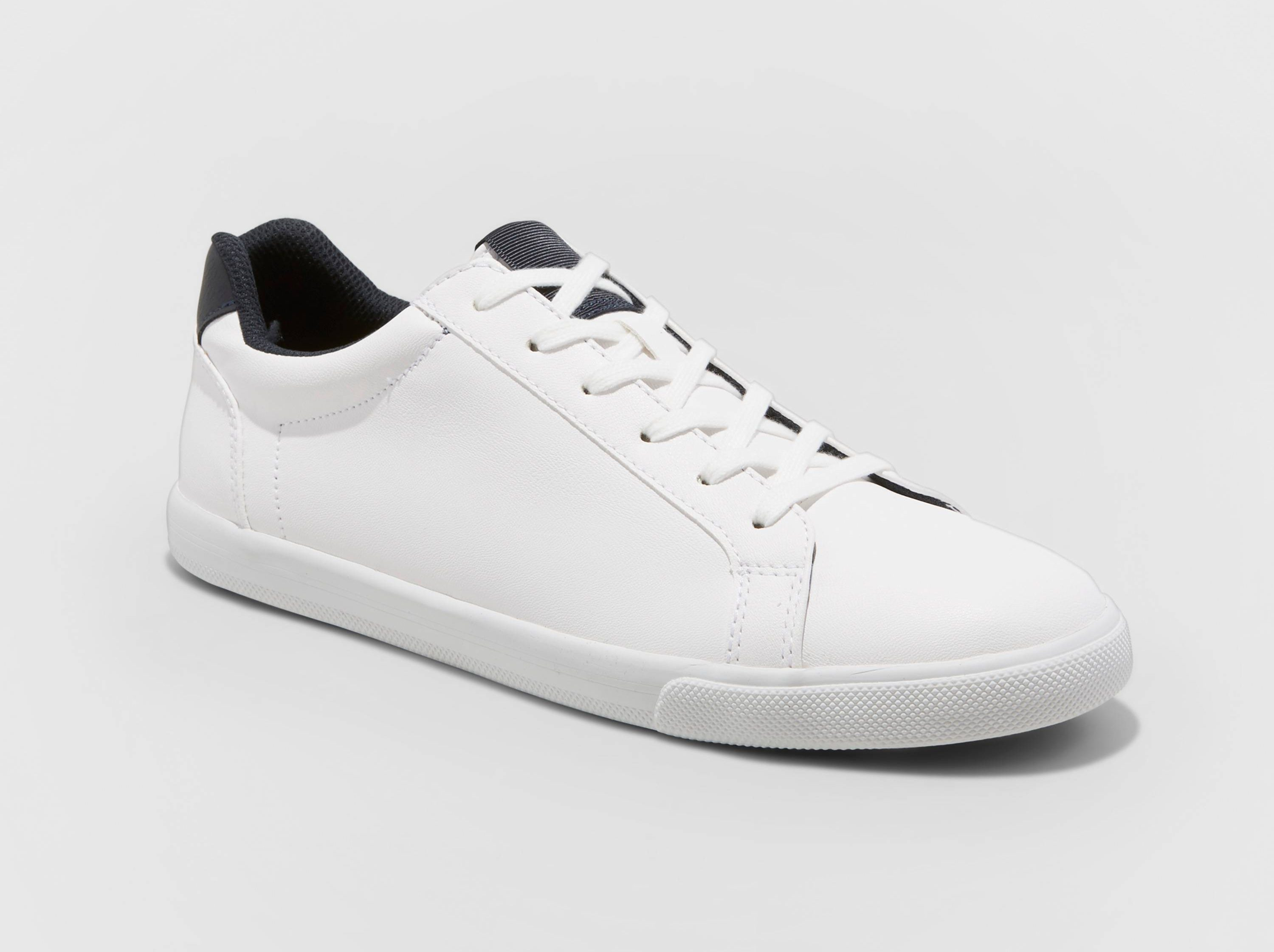 The $30 Sneakers You Should Be Buying