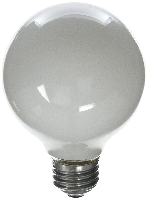 40 watt soft white bulb