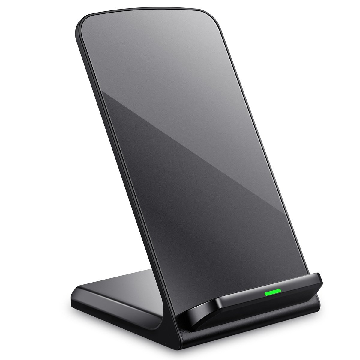 Turbot wireless charging stand