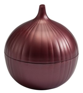Onion Saver Hutzler