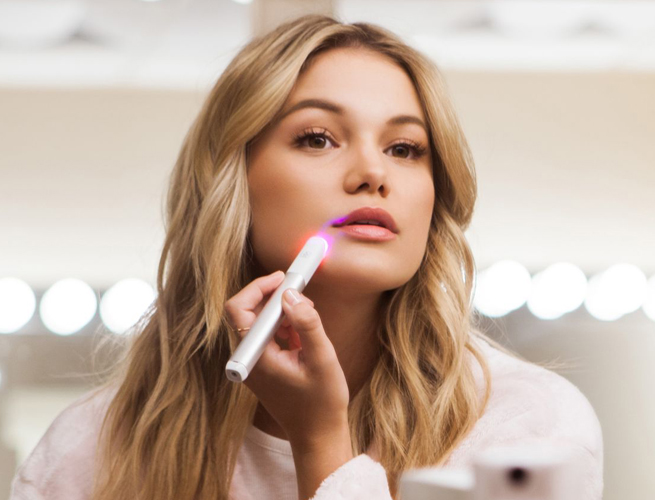 6 Neutrogena Products To Try Right