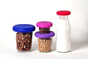 Food Savers Farberware