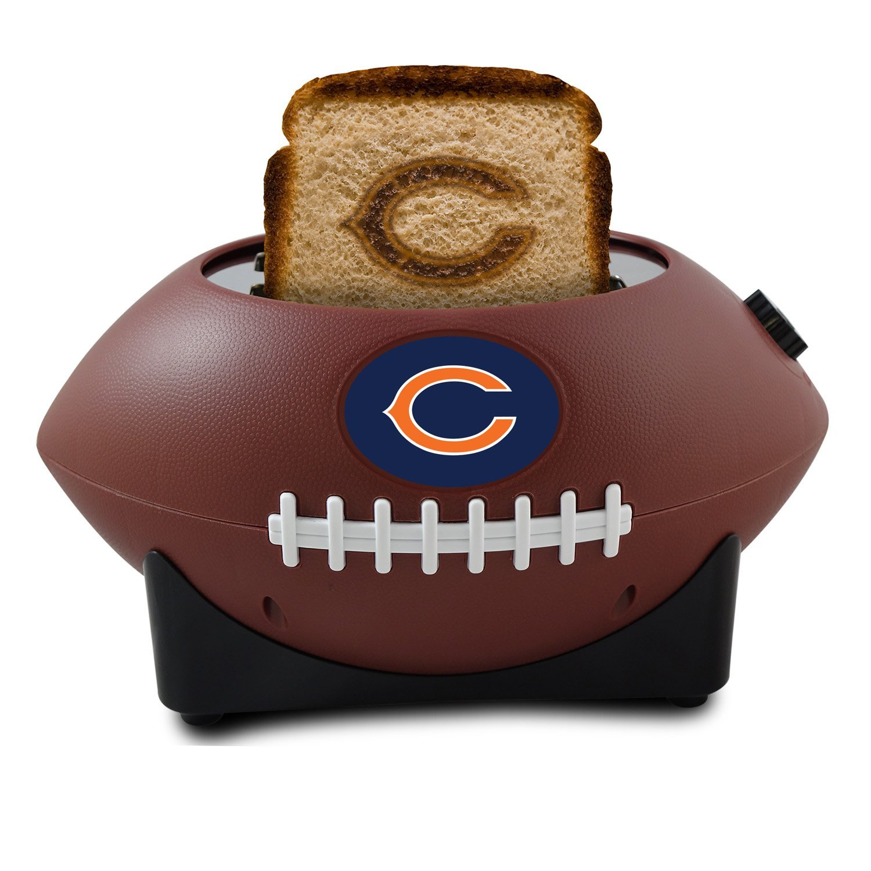 NFL Toaster