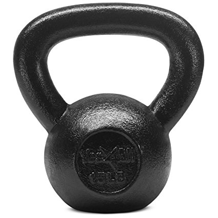 best beginner kettlebells