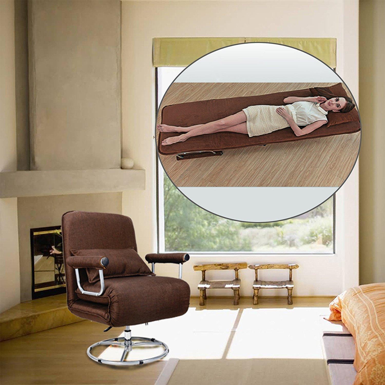 Convertible Sleep Sofa Amazon