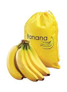 Banana Bag Carol Wright Gifts
