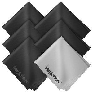 Screen Cleaner Cloth MagicFiber