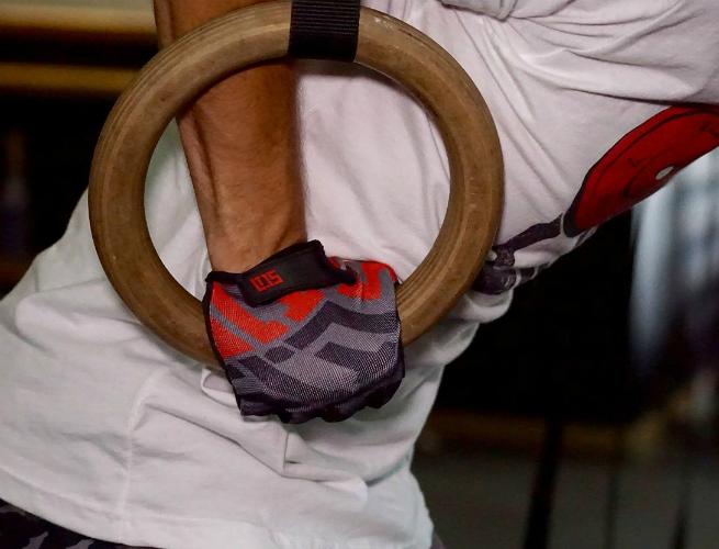 The Best Workout Gloves For Men