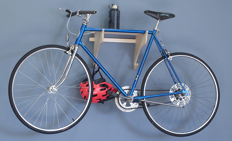 Indoor Bike Rack Amazon