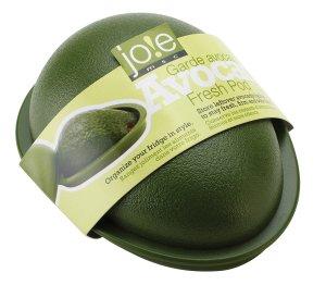 Avocado Storage Joie Fresh