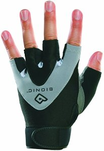 bionic stable grip gloves