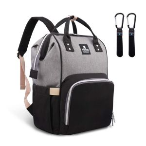 diaper bags hafmall