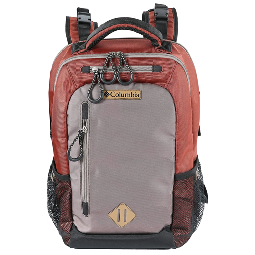 columbia carson pass backpack