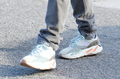 adidas-yeezy-wave-runner-700-sept-21-2