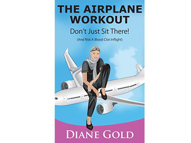 plane sleep solution
