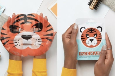 animal-sheet-masks-feature