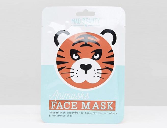 Animasks Sheet Mask