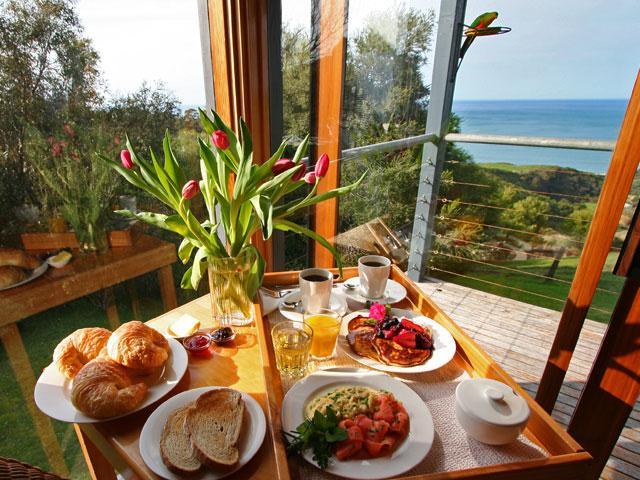 holiday rentals Tripadvisor best beach vacation homes victoria australia Wongarra Apollo Bay