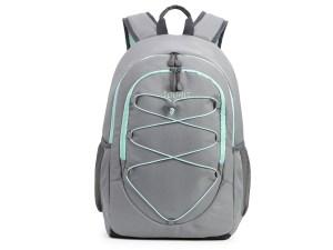 TOURIT Cooler Backpack - drink cooler