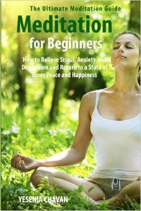 daily meditation best books mindfulness practice beginners guide