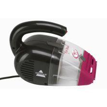 Bissell_Pet_Hair_Eraser_Handheld_Vacuum