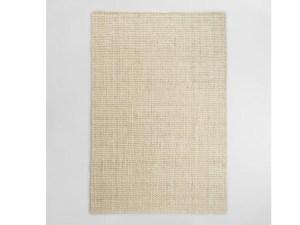 natural fiber rug