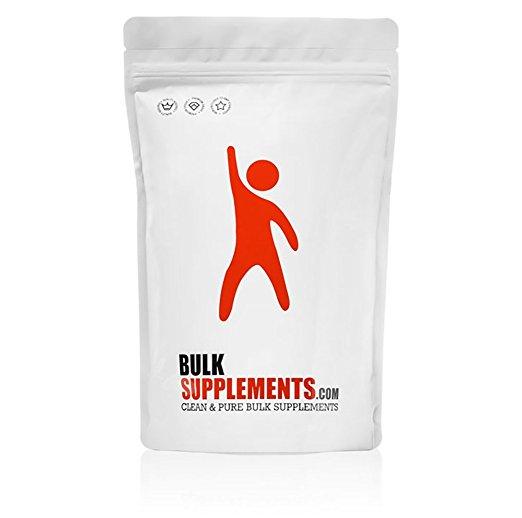 coffee replacement best alternatives bulksupplements taurine powder