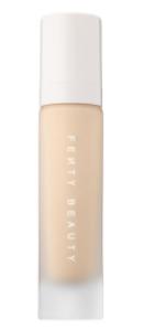 Rihanna Fenty Beauty Foundation