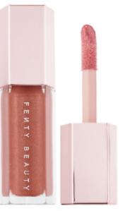 Fenty Beauty Lip Luminizer