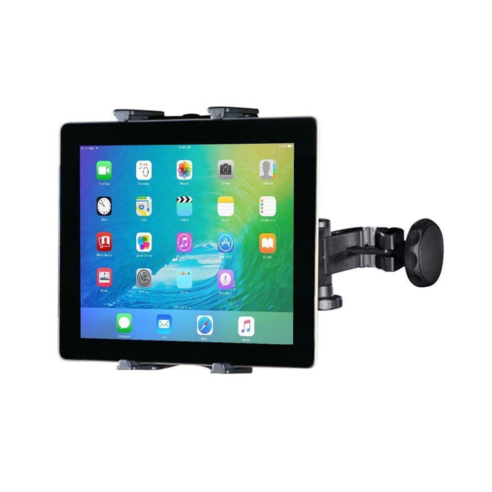tablet cases best accessories Amazon Fire car mount