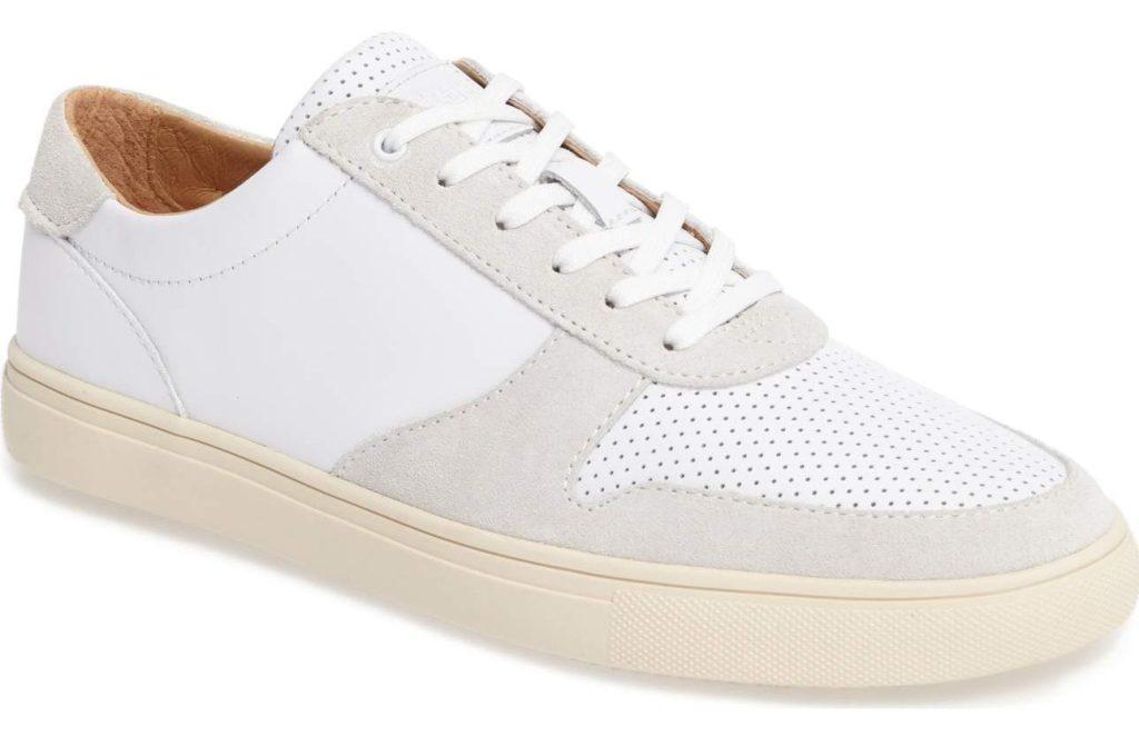 clae gregory sneaker