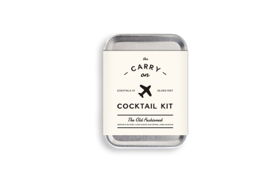 Cocktail Kit1333