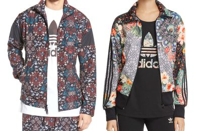 colorful_jackets_fall