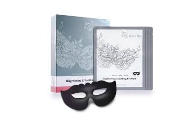 best eyemask