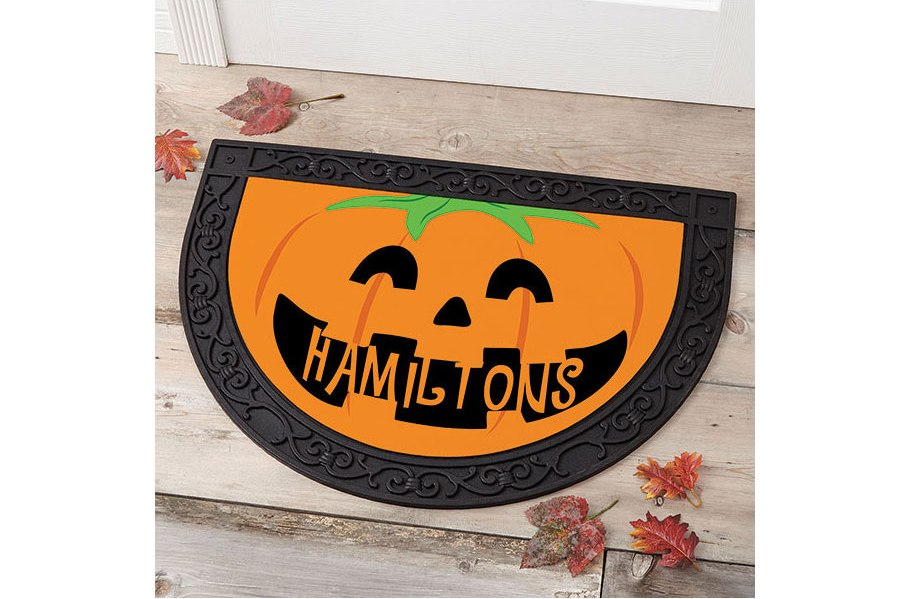 Halloween Decorations: 13 Ways to Personalize