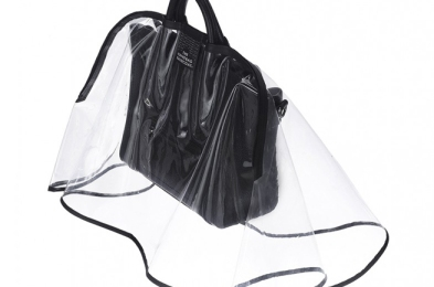 handbag_raincoat