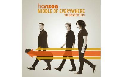 hanson greatest hits