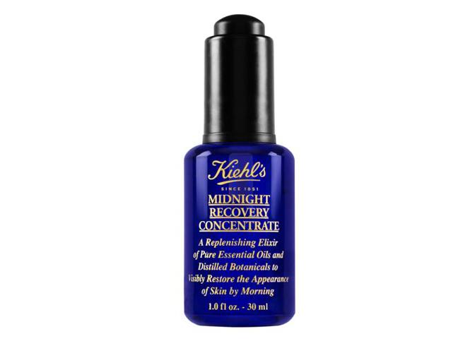 Kiehl's Since 1851 Midnight Eye Cream