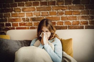 indoor-allergies