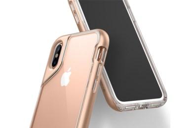 iphone-8-cases