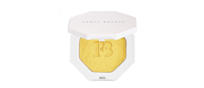Fenty Beauty Kilawatt Highlighter