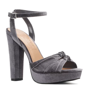 Platform Heels LC Lauren Concrad